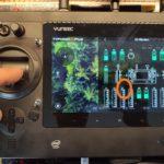 Yuneec drón szerviz 1