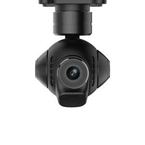 YUNEEC H520 (ipari drón) E50 kamerával 8