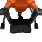 Sentera Lock'N'Go Double 4K TRUE NDVI®+NDRE® Red-Edge mezőgazdasági kamera 9