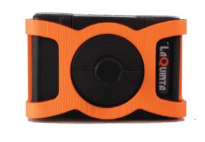 LaQuinta DB Multispektrális kamera és konzol (H520, H520E) 4